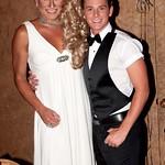 Sassy Prom 2011 007
