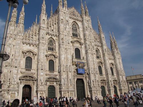 20110511_Milan_Duomo_056