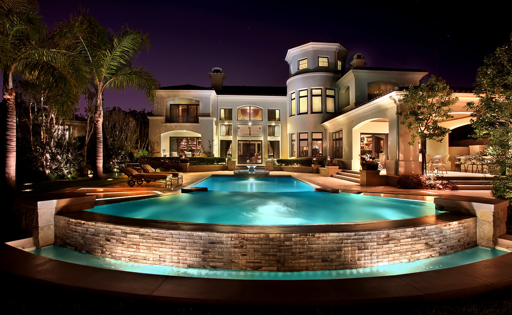 affordable canyonrimbk with mansions with pools - Big Mansions With Pools