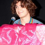 5th LGBTA Youth Awards 026