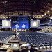 Small photo of Allstate Pano DePaul