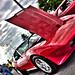 2011-06-24 Riverfest - Klassy Kruzers Car Show - St. Albans WV