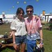 Small photo of Alexa Chung - a festival fashion find