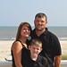 Labron, Brooke & Caleb