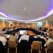 25 June Board of Directors Meeting