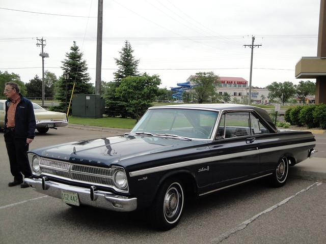 June  Car Sales Rebates Yuba City