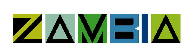 zambia_logo