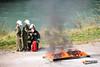 2016.10.01 - Schauübung Feuerwehrjugend-7.jpg
