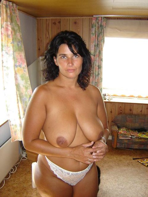 sexy milf sexy videos flicks