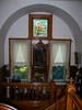 Interior, Front Hall