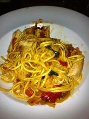 vegetable, fried noodles, bucatini, spaghetti, pasta, spaghetti aglio e olio, naporitan, produce, pici, food, dish, chinese noodles, carbonara, cuisine, chow mein,