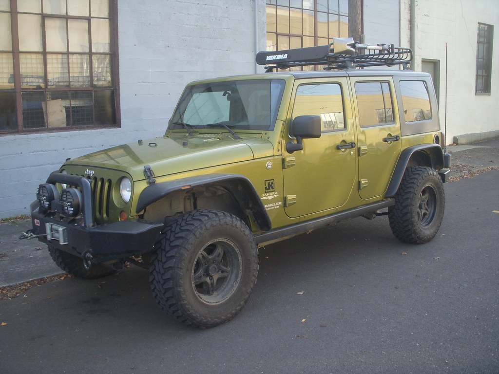 2018 jeep wrangler jk owners manual
