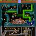 The Pit - Super Mario Bros. by Dash Coleman