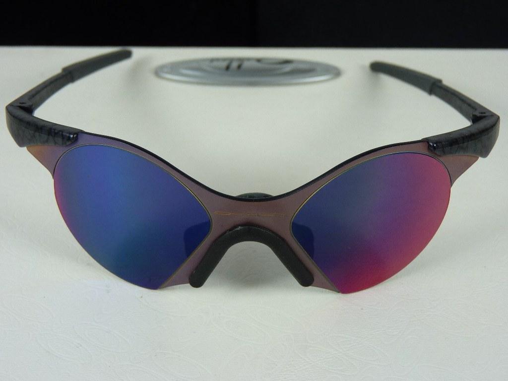 oakley sub zero sunglasses for sale  oakley sub zero sunglasses