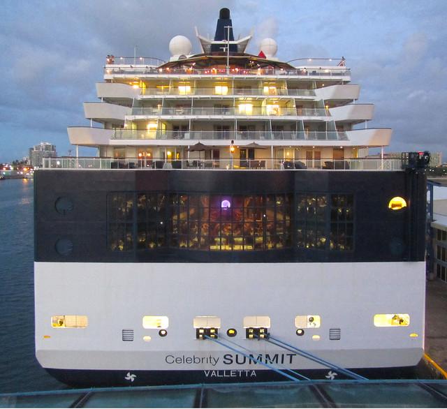 Celebrity Summit Dining Room Flickr Photo Sharing
