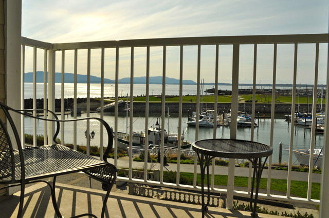 Hotels In Bellingham Wa With Airport Shuttle