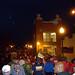 Solidarity in Roanoke, VA