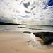 Stradbroke Island Summer