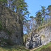 Small photo of Trow Gill
