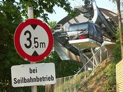 Deutsches Eck (German Corner)