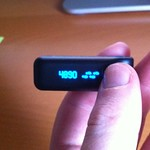 fitbit photo
