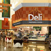 Interior Market Rendering | Grocery Store Design |Interior Market Upgrade | Deli Area Design