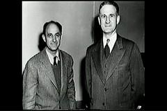 Nuclear Pioneers: EBR-1