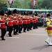 Royal Wedding - The Regimental Band of the Coldstream Guards