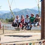 Renaissance Faire 2011 017