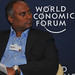 Jayendra Naidoo - Growing Green - World Economic Forum on Africa 2011