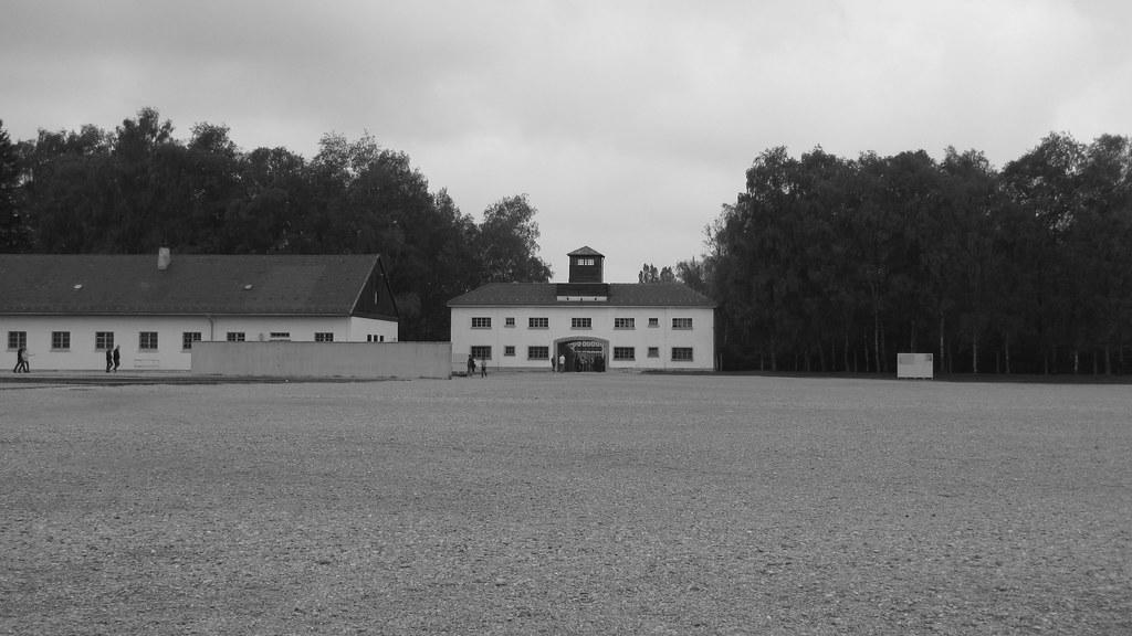 casual dates Dachau