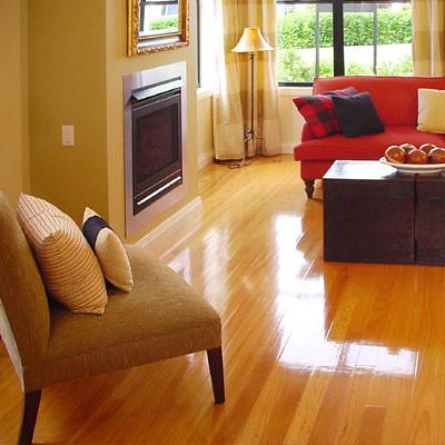 Real Blackbutt - Timber Floors Pty Ltd 02 9756 4242