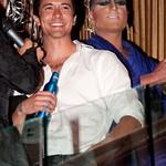 Sassy Prom 2011 079