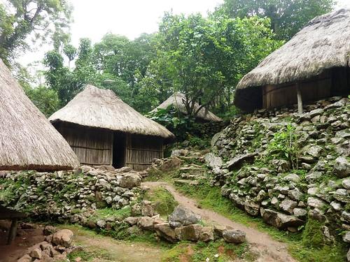 Timor-Kefa-Tour-Temkessi (30)