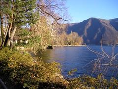 Lakeview Lugano