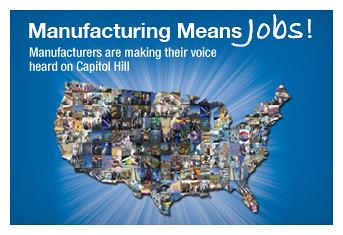 2011 Manufacturing Summit