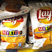 lay's potato chips-mystery flavor