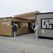 陸前高田市役所 仮庁舎 2011.04.16