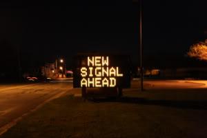NewSignal