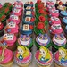 alice-in-wonderland-fondant-toppers.jpg