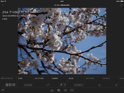 写真 2014-04-09 6 48 03