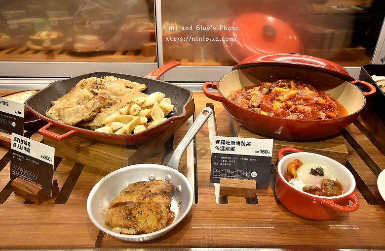 29973853042 86774c5d13 b - Muji Cafe & Meal無印良品美食餐廳台中店開幕瞜!