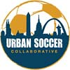 Urban Soccer Collaborative