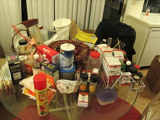 pantry-other