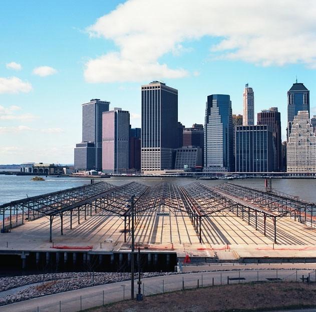 Swanska-Brooklyn-Hights-NYC