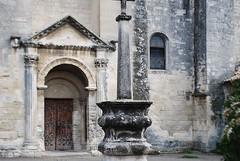 St-Restitut (Drôme) (17)