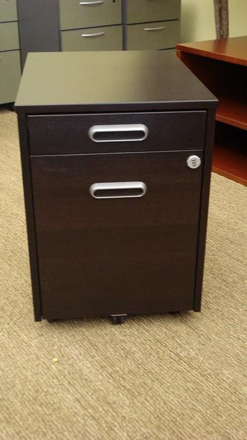 Ikea galant file cabinet lock reset - Schuhschrank von ikea ...