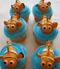nemo-cupcakes.jpg by katiskupcakes