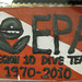 EPA Region 10 Dive 40 year anniversary 1970-2010 by sean.sheldrake