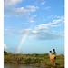 Small photo of Tonle Sap lake, Seam Reap